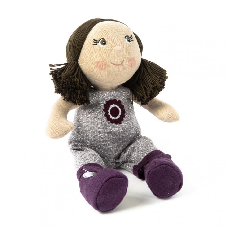 Luna dukke