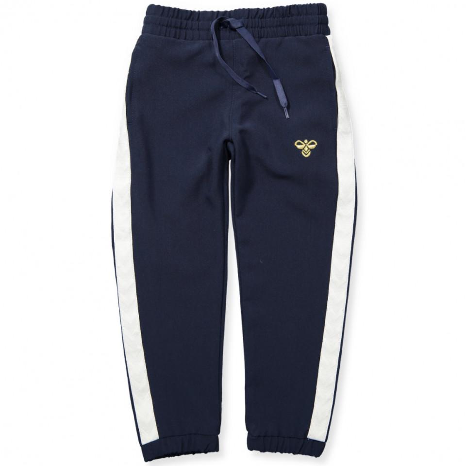 Pilja bukser