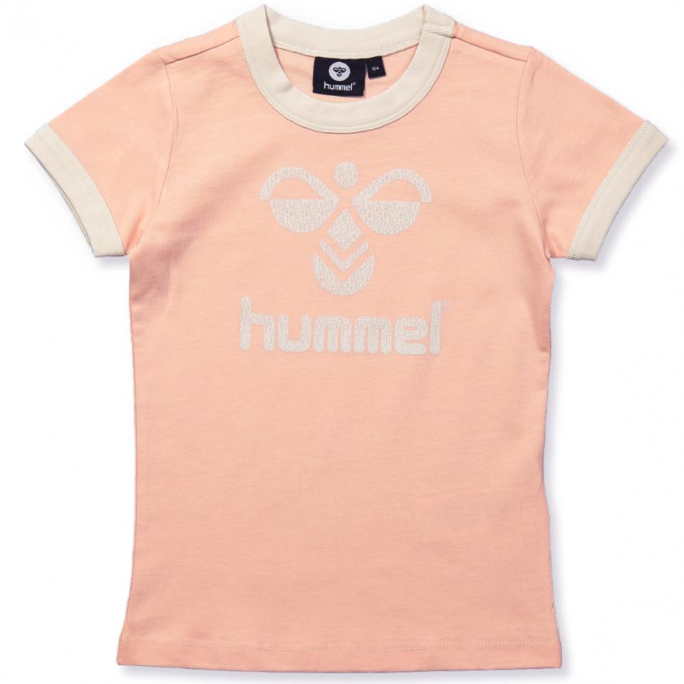 Kamma t-shirt