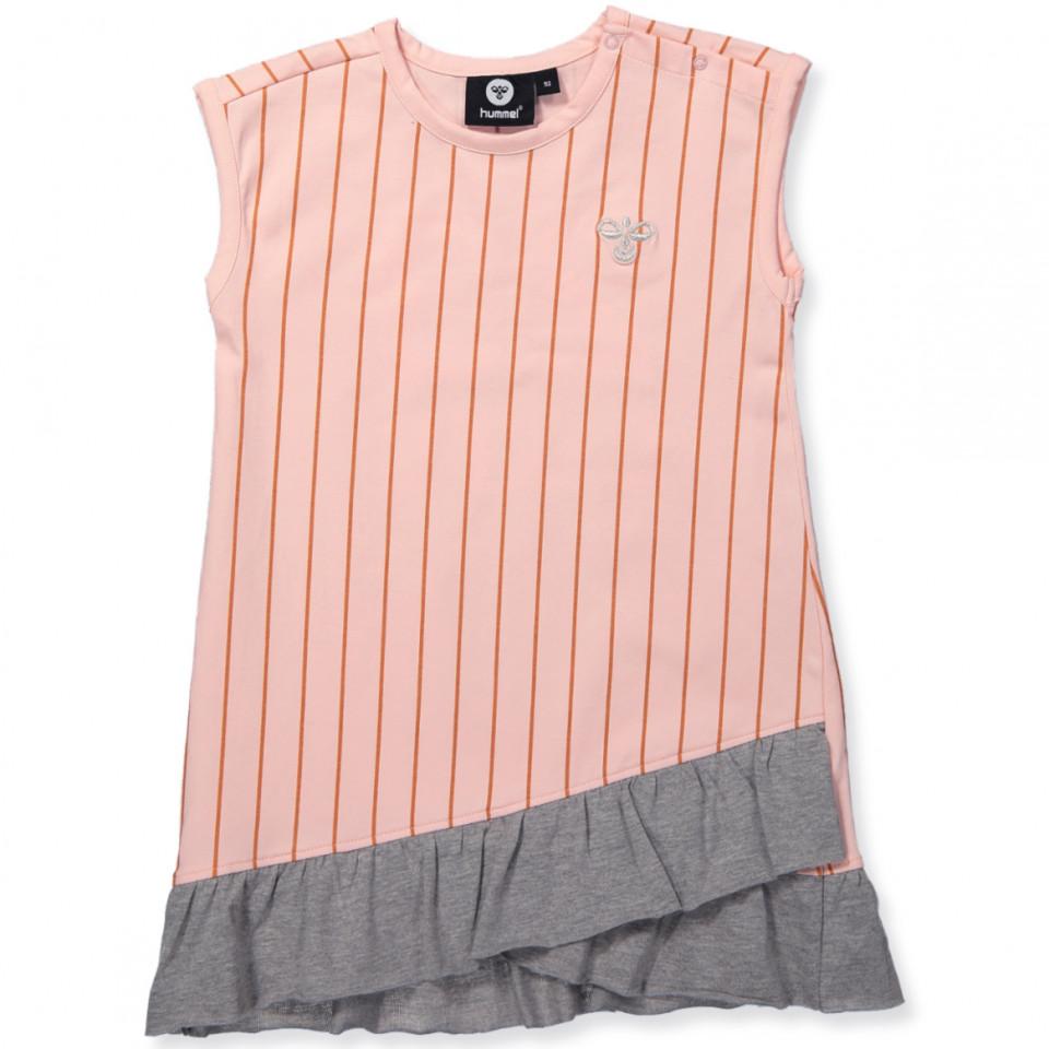 Frannie kjole