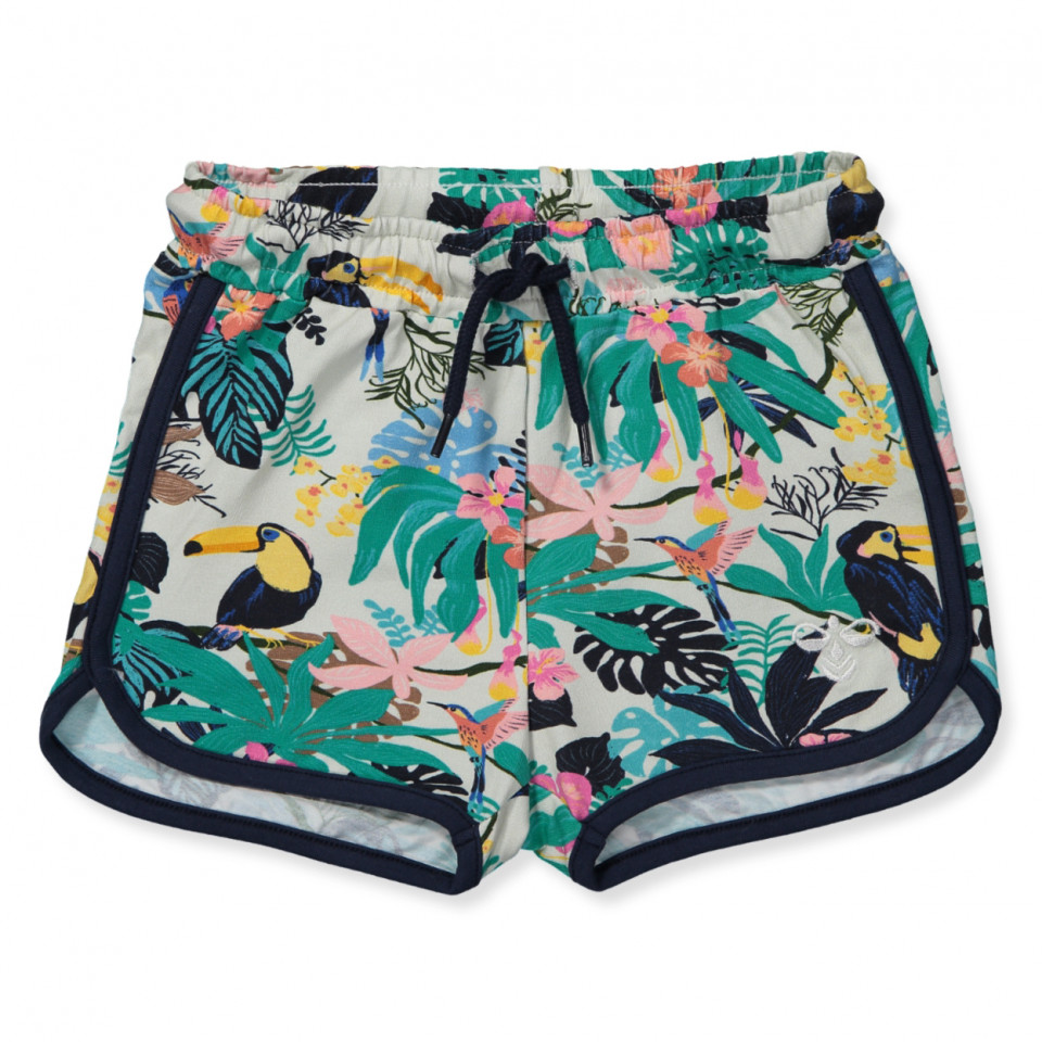 Kaia shorts