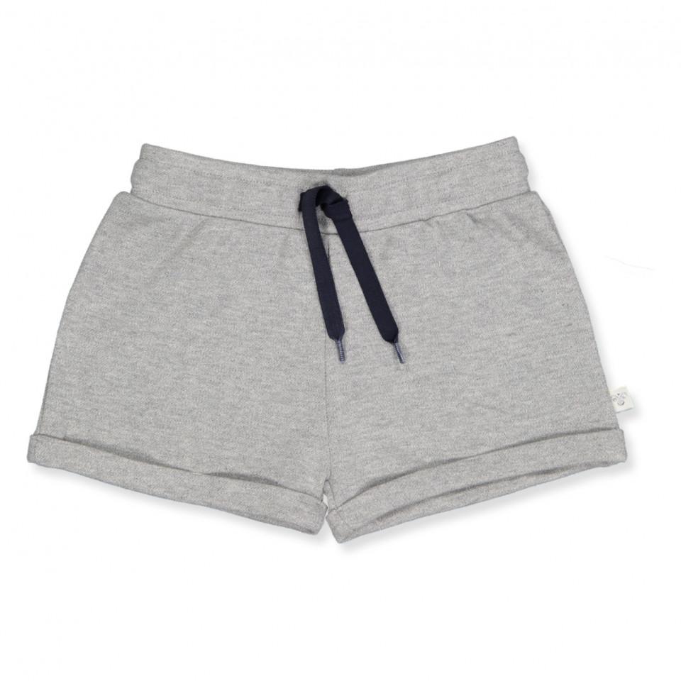Inez glimmer shorts