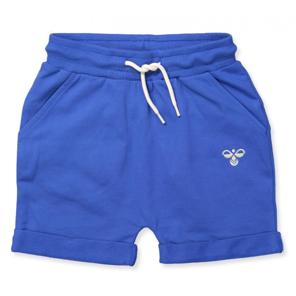 Eggert shorts