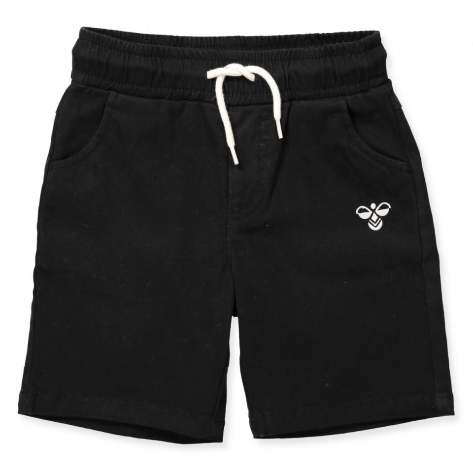 Zed shorts