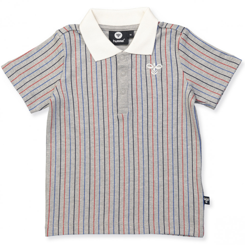 Zane t-shirt