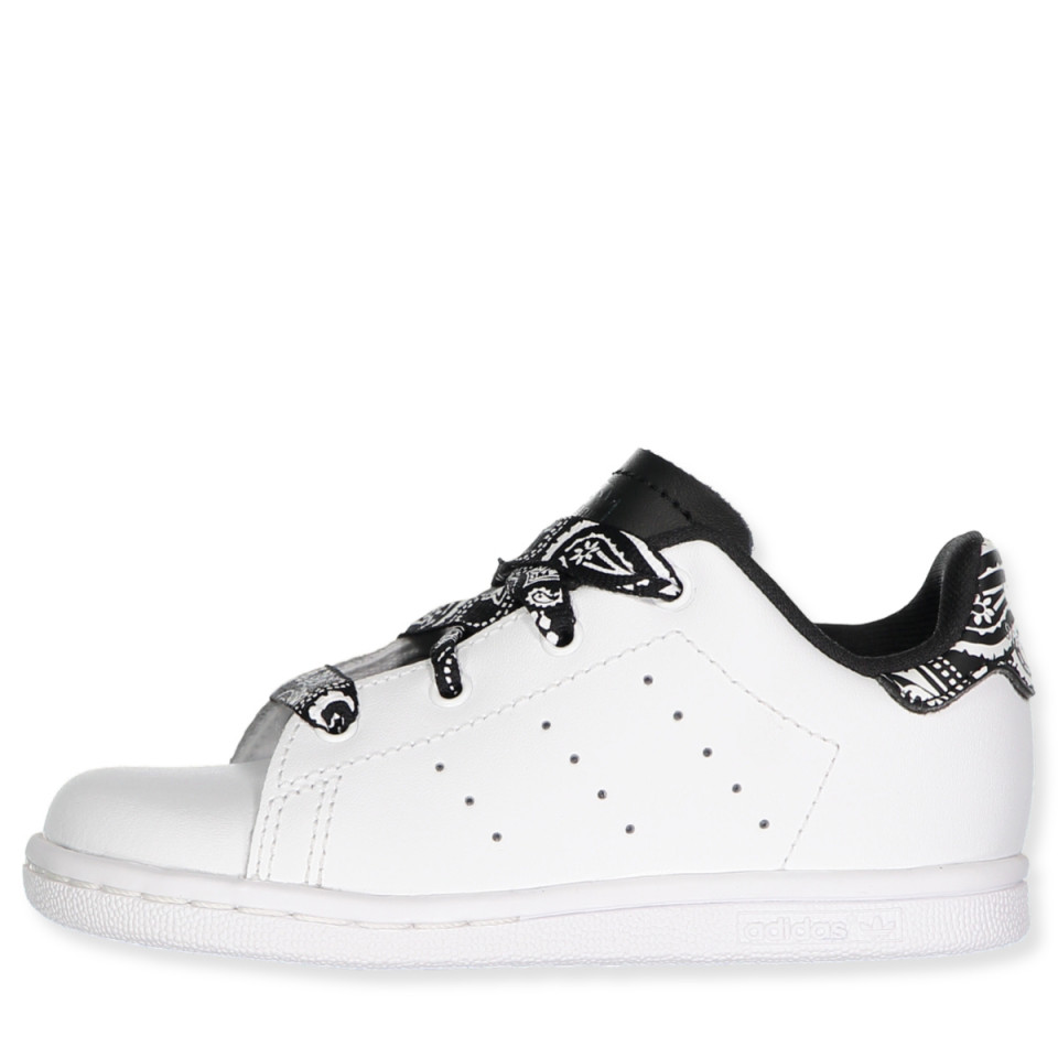 6c49e70bb306 Adidas Originals - Stan Smith I sneakers - ftwr white