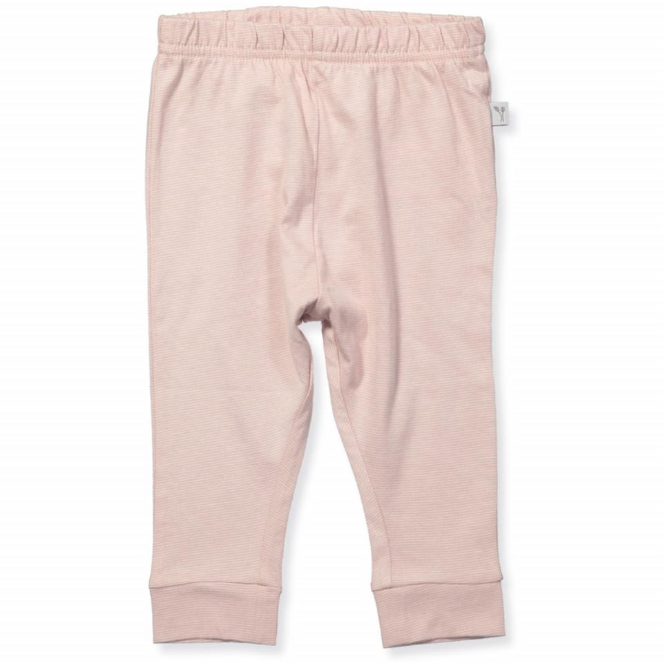 Organic Sammy leggings
