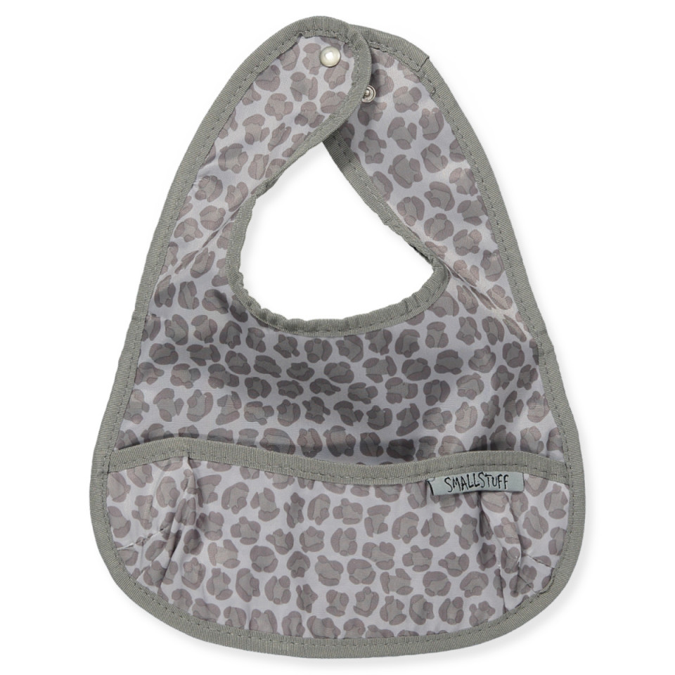 Leopard spisesmæk