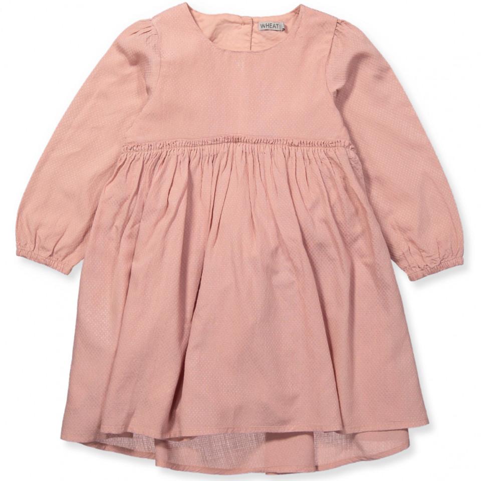 Magda kjole