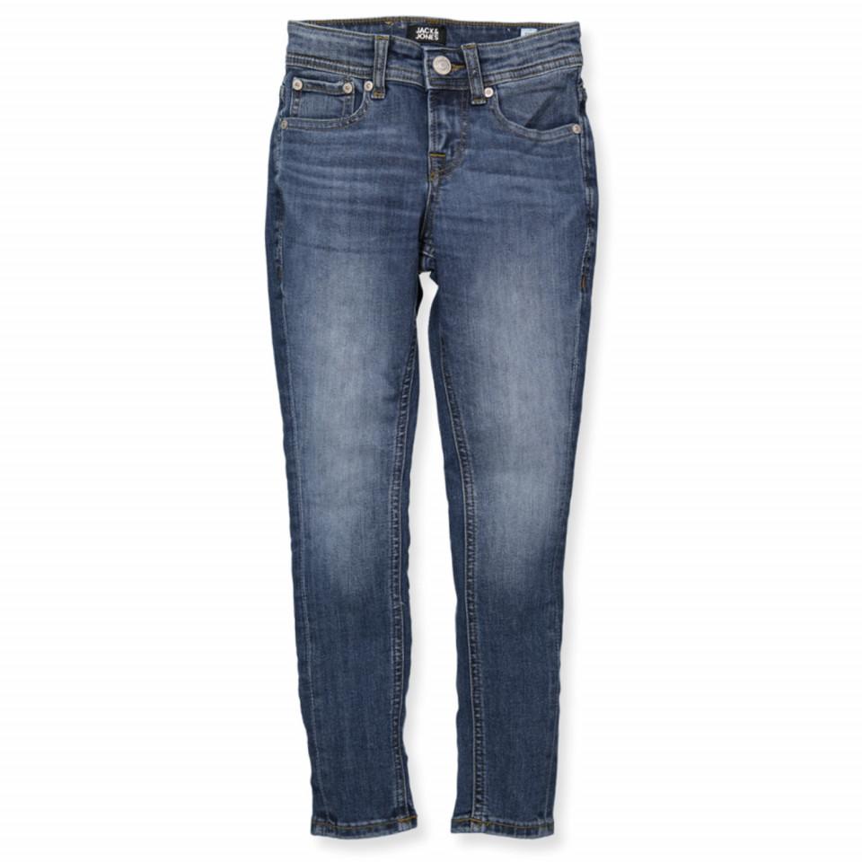 Liam AM 871 jeans
