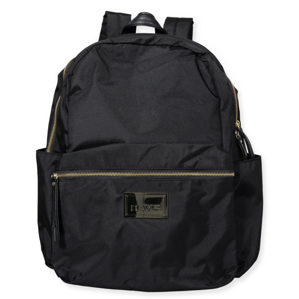 GW Luxe rygsæk