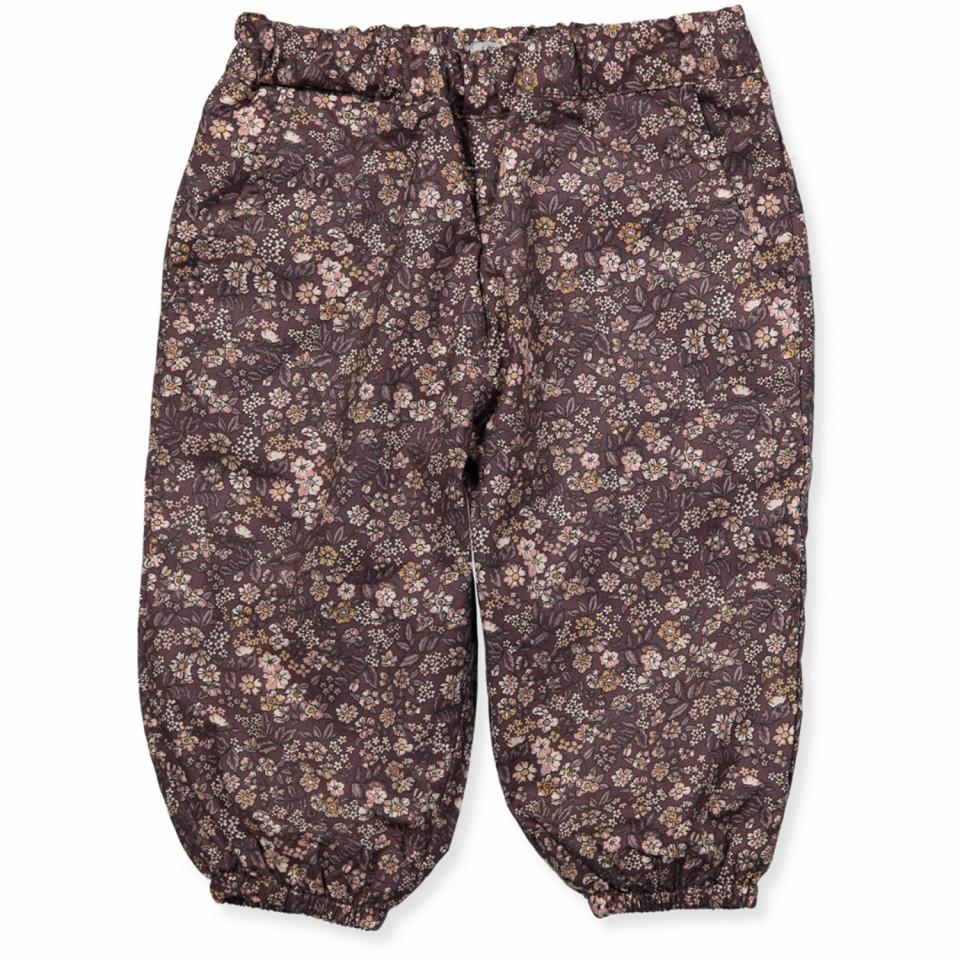 Malou bukser