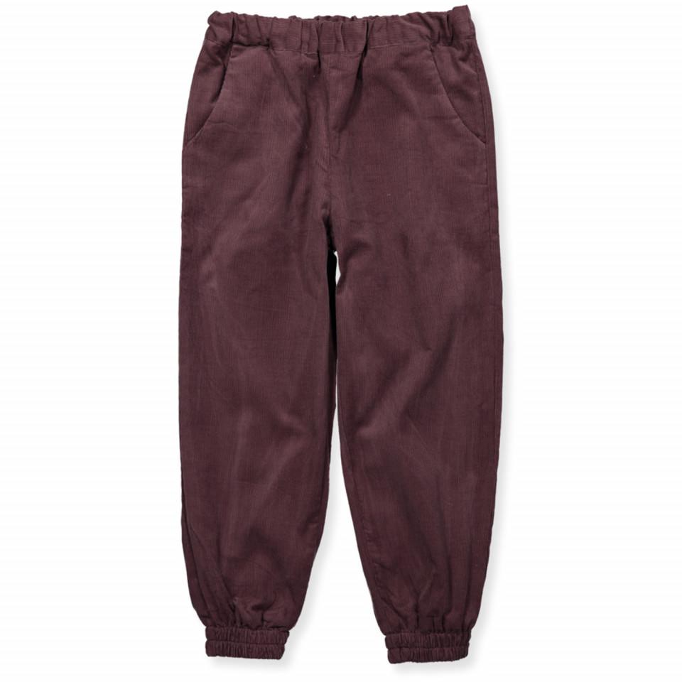 Lillie bukser