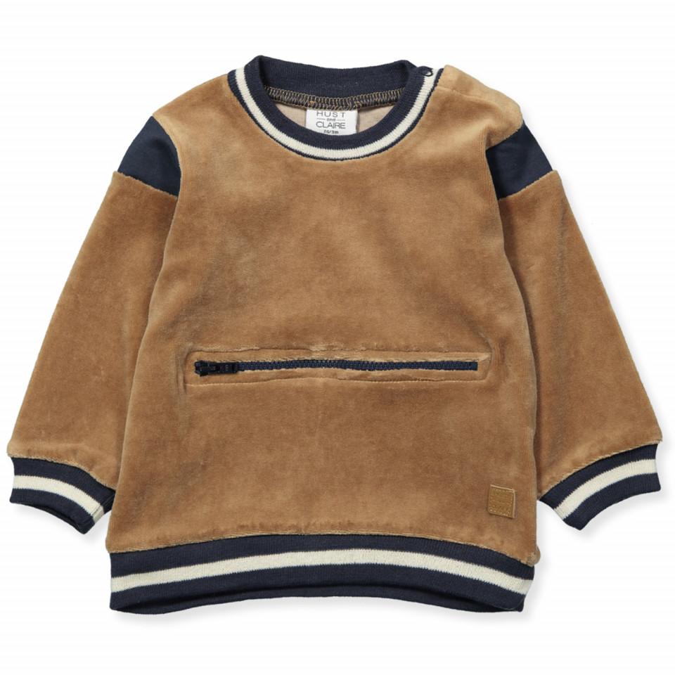 Sofus sweatshirt
