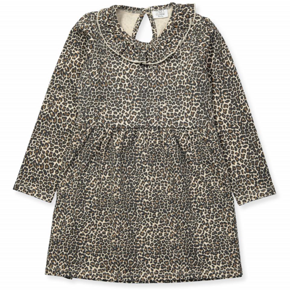 Daliah kjole