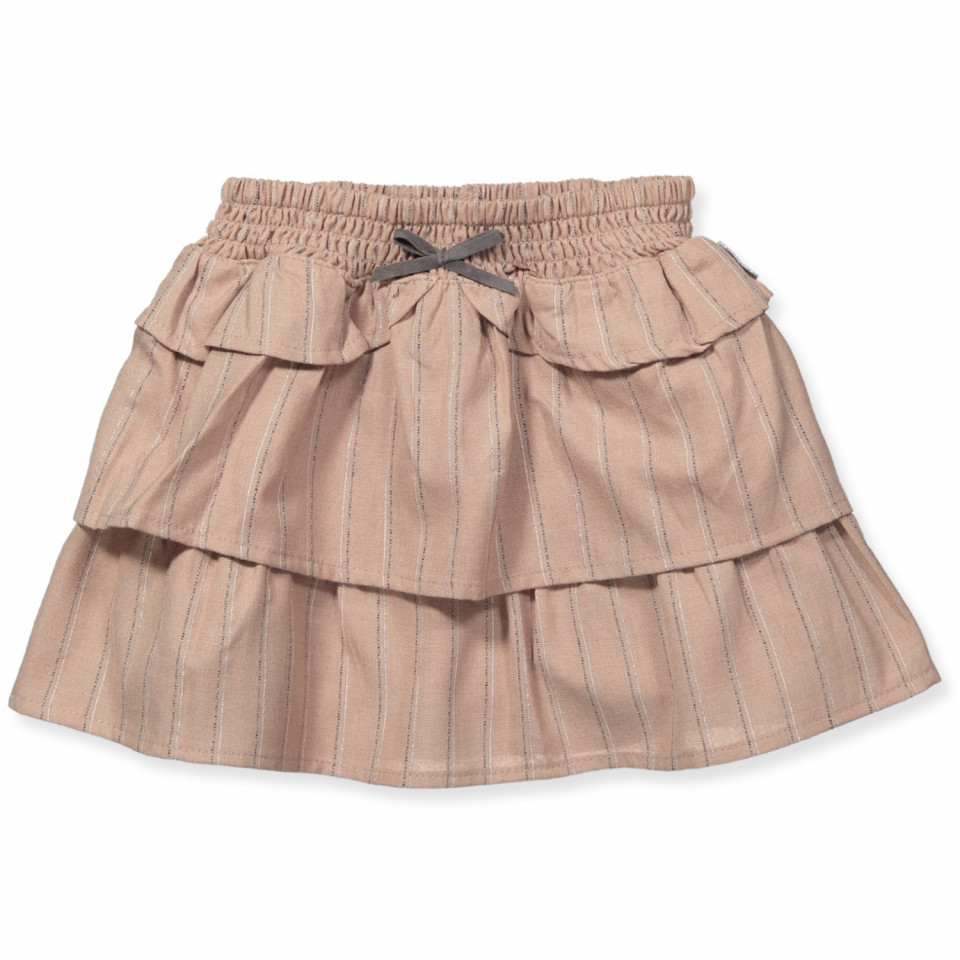 Nenna nederdel