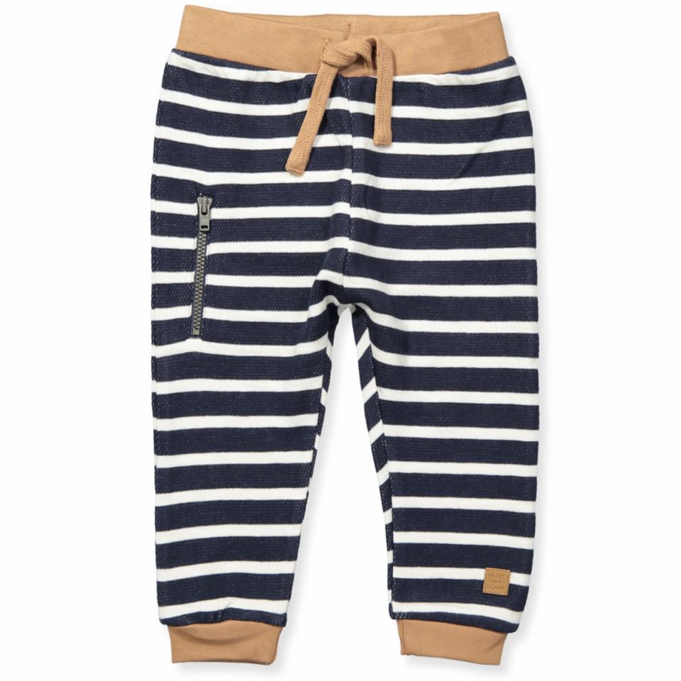 Gordon bukser