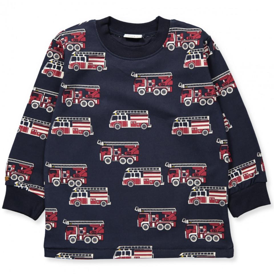 Stan sweatshirt