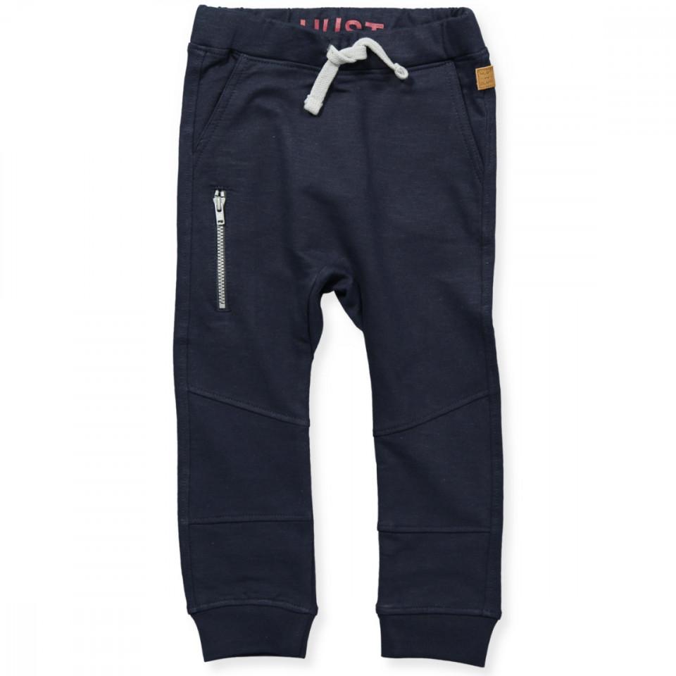 Georg bukser