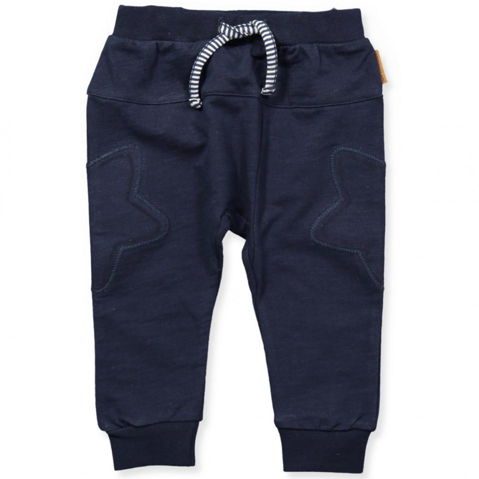 Gus bukser