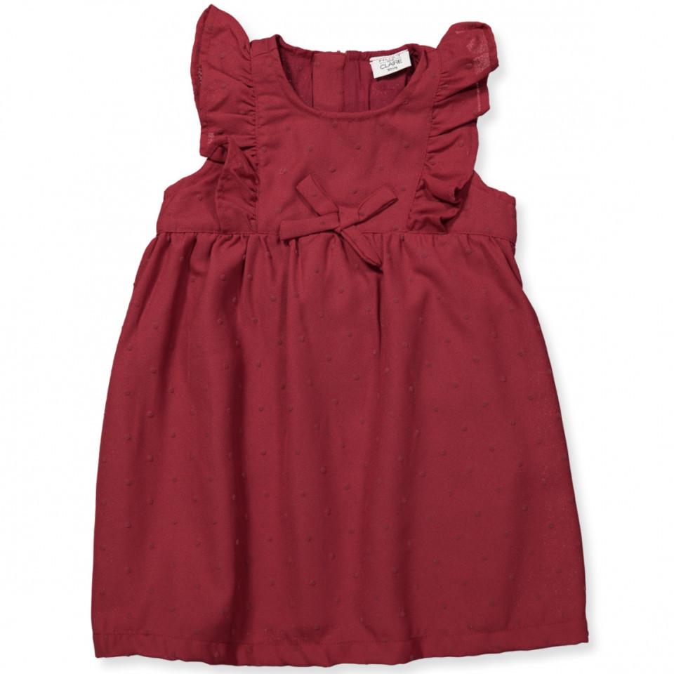 Divine kjole
