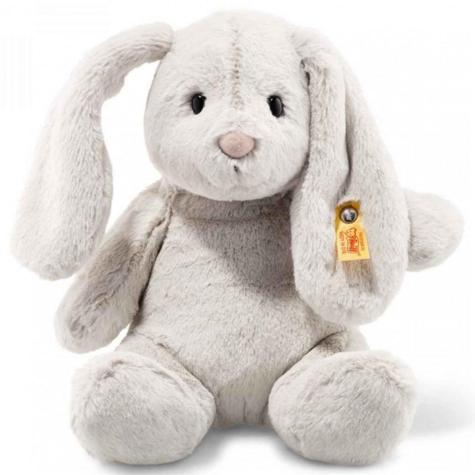Hoppie kanin