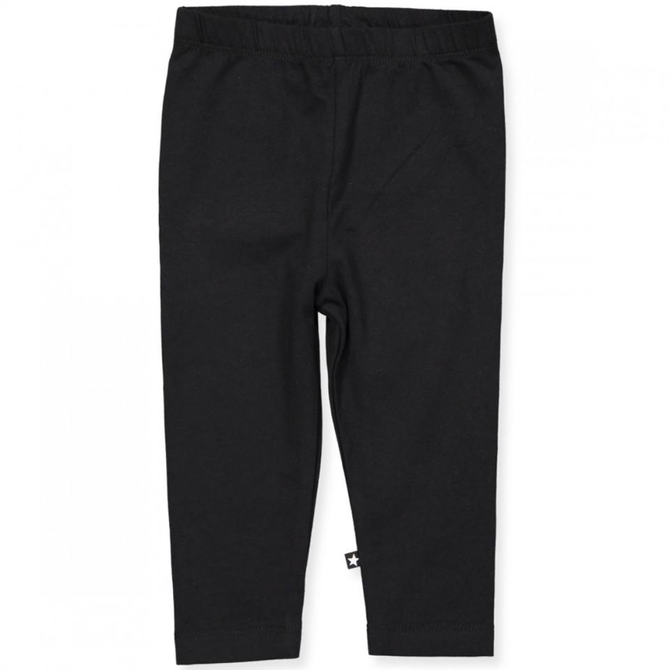 Organic Nette leggings