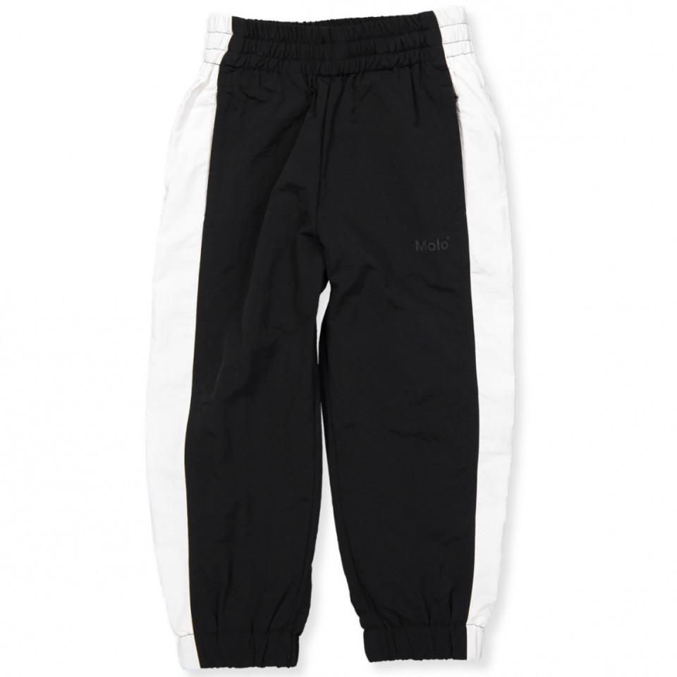 Acis bukser