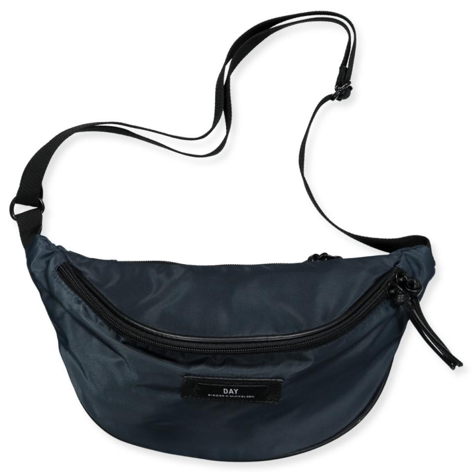 Gweneth bæltetaske
