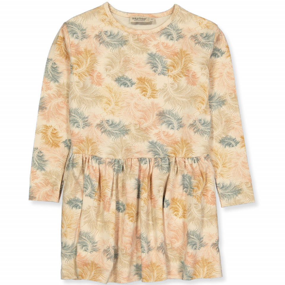 Deanna kjole