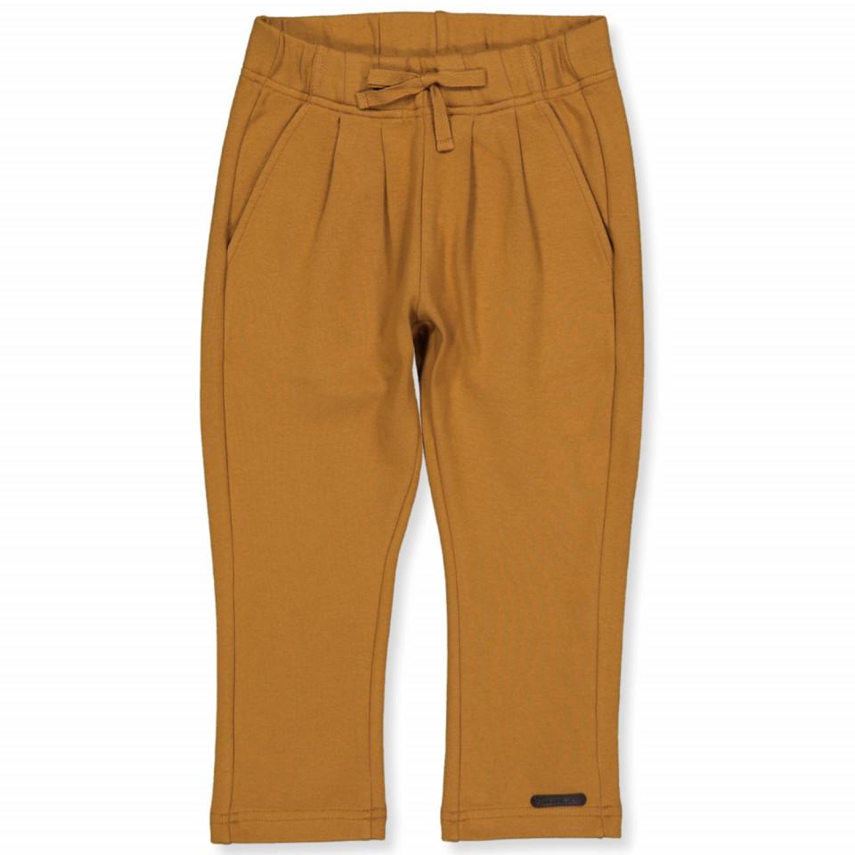 Porter bukser