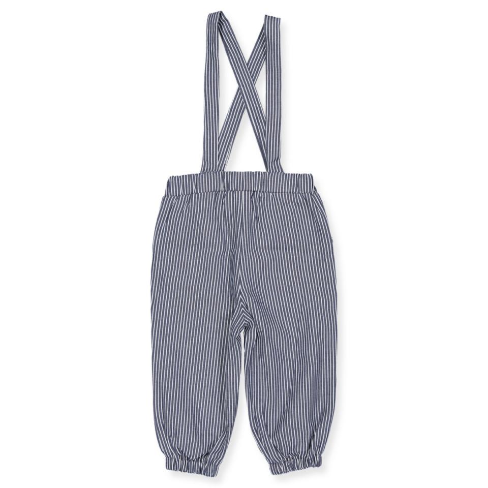 Manfred bukser