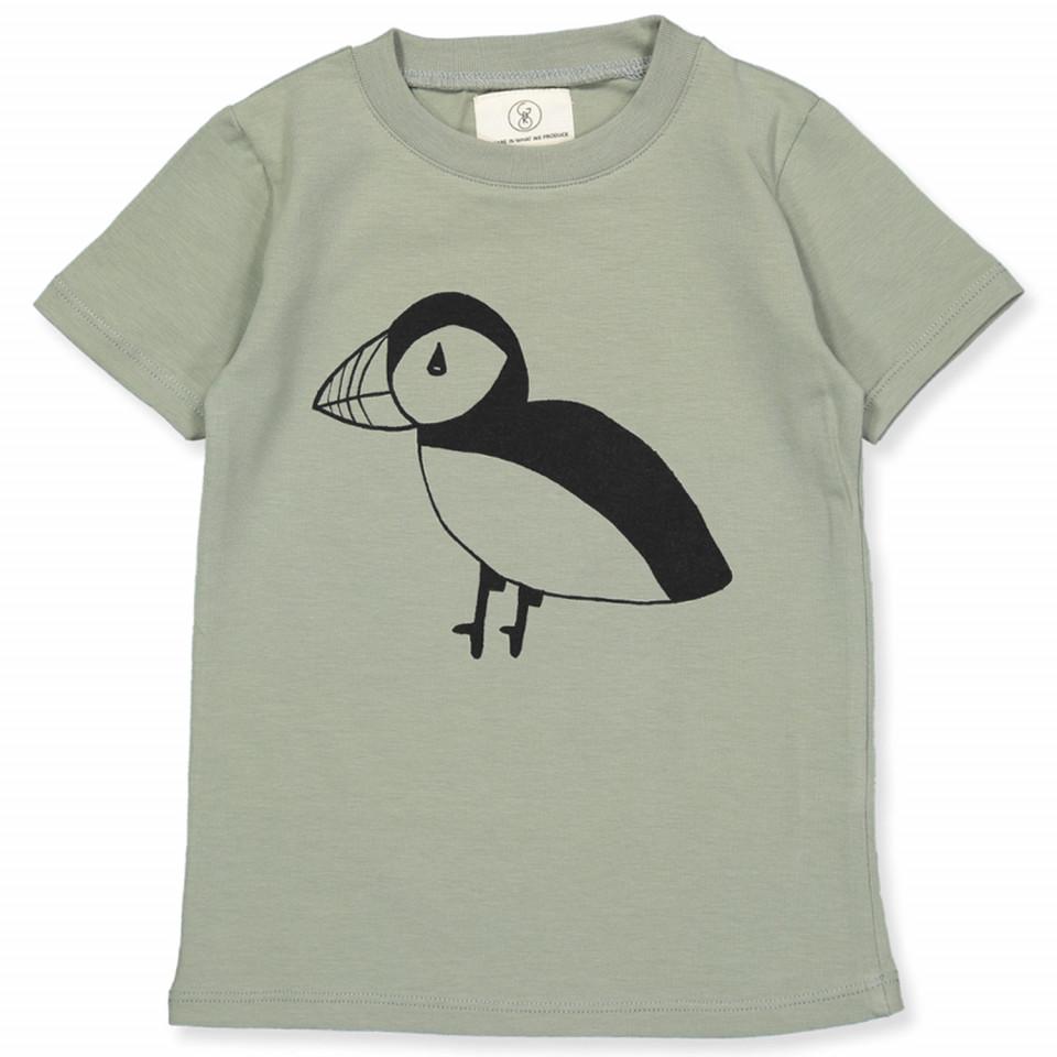 Norr t-shirt