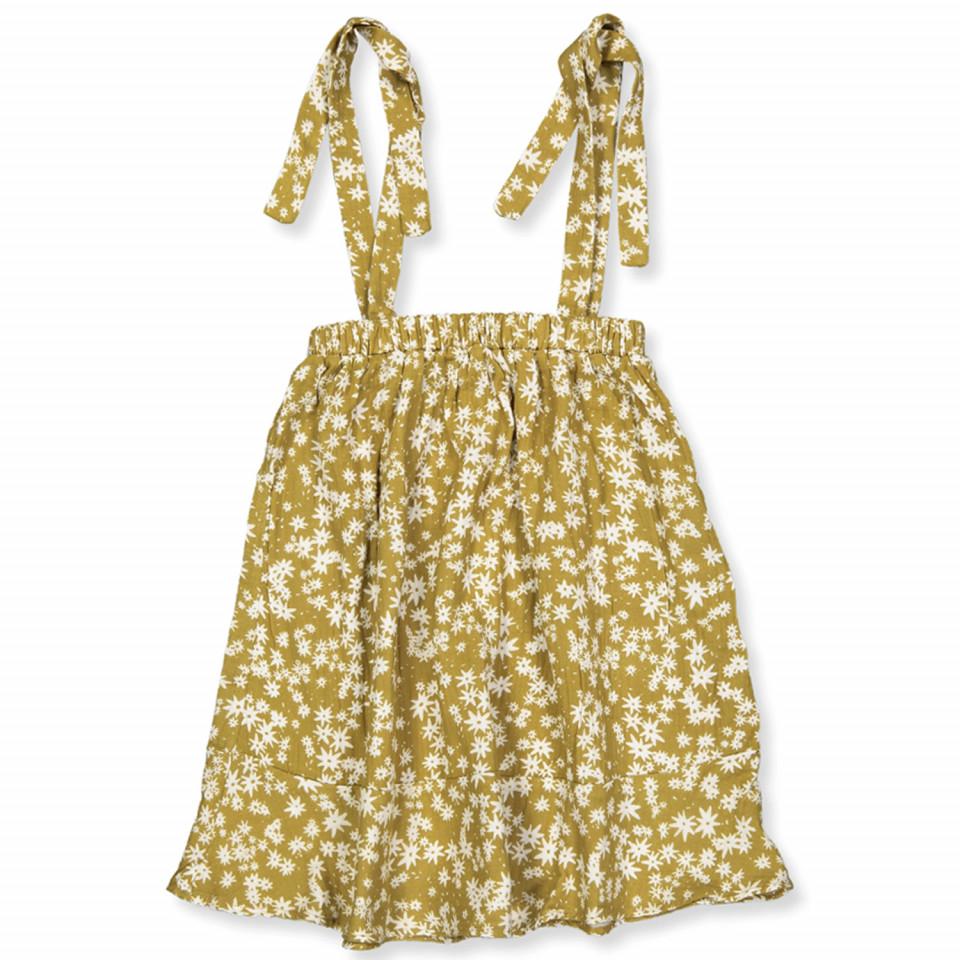 Daisy kjole