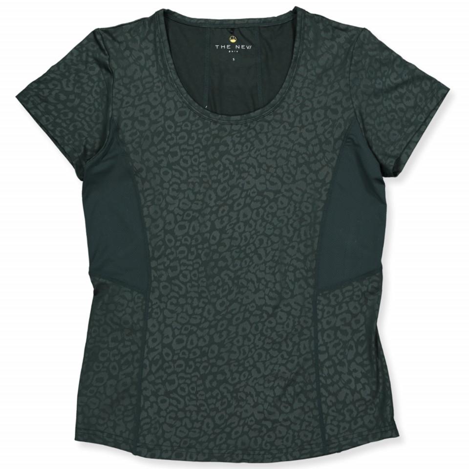 Orabel t-shirt - voksen