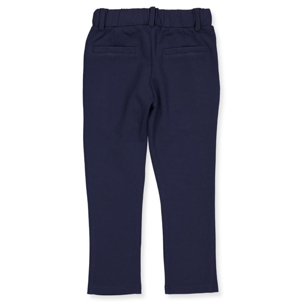 Owen bukser
