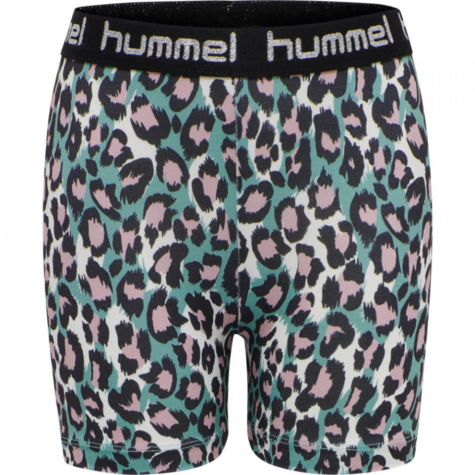 Mimmi shorts