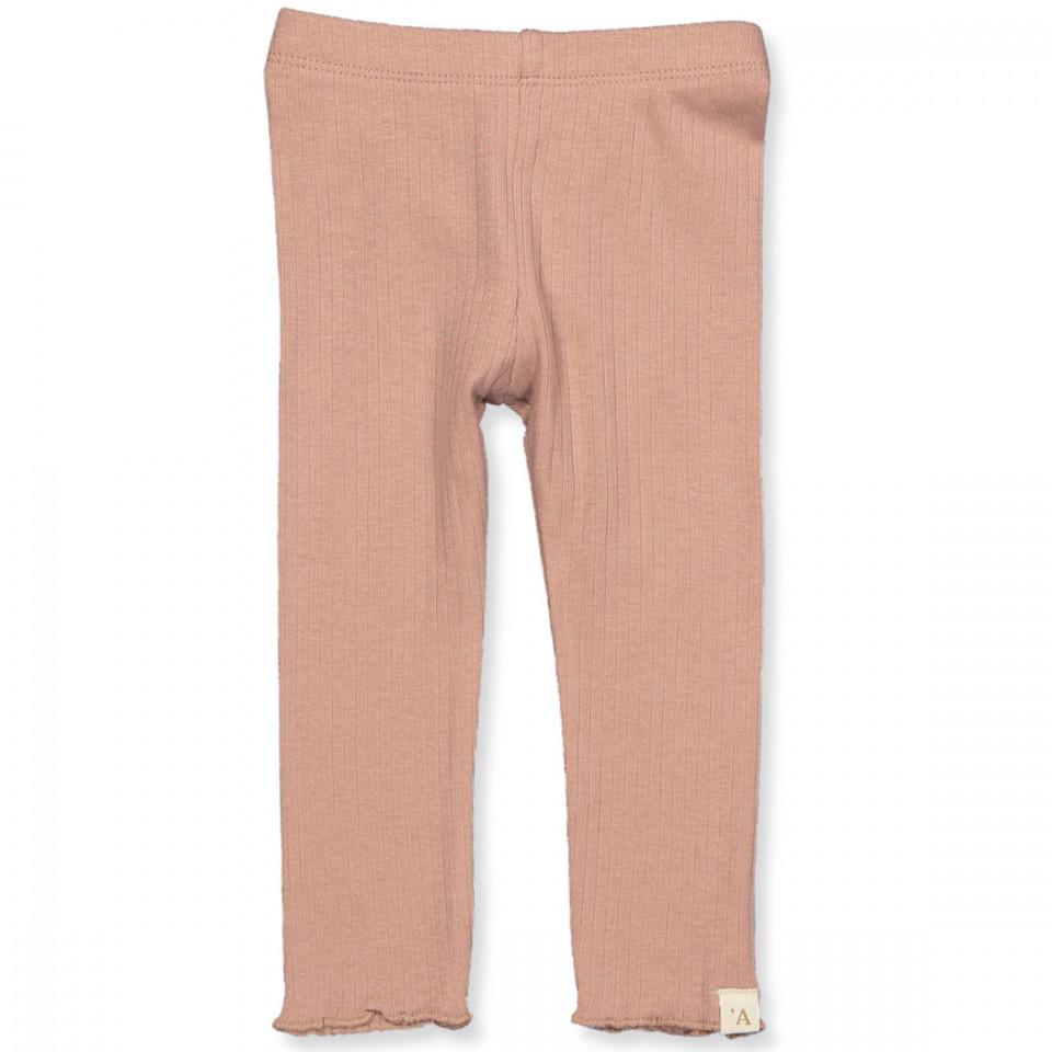 Isadora leggings