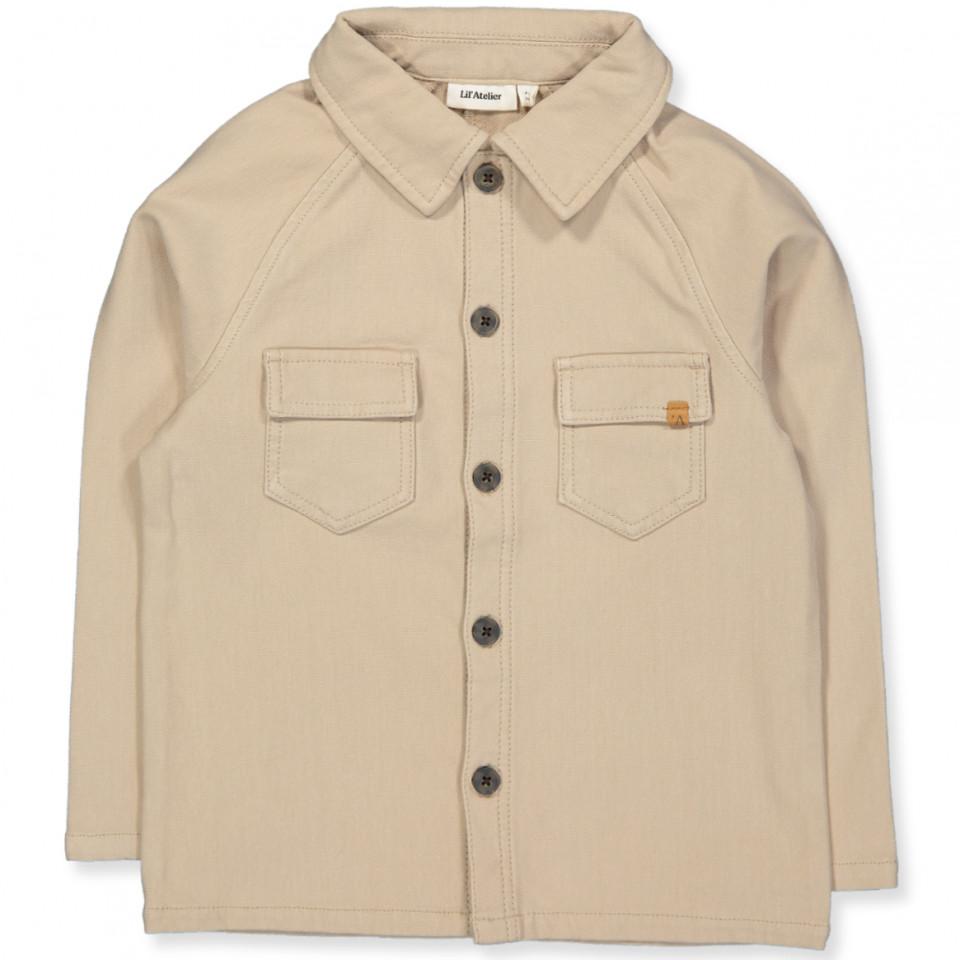 Imano skjorte