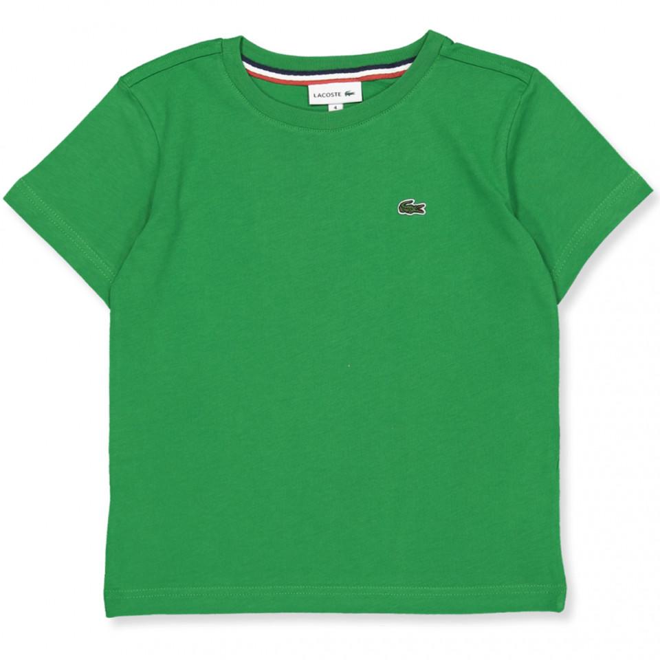 Chervil t-shirt