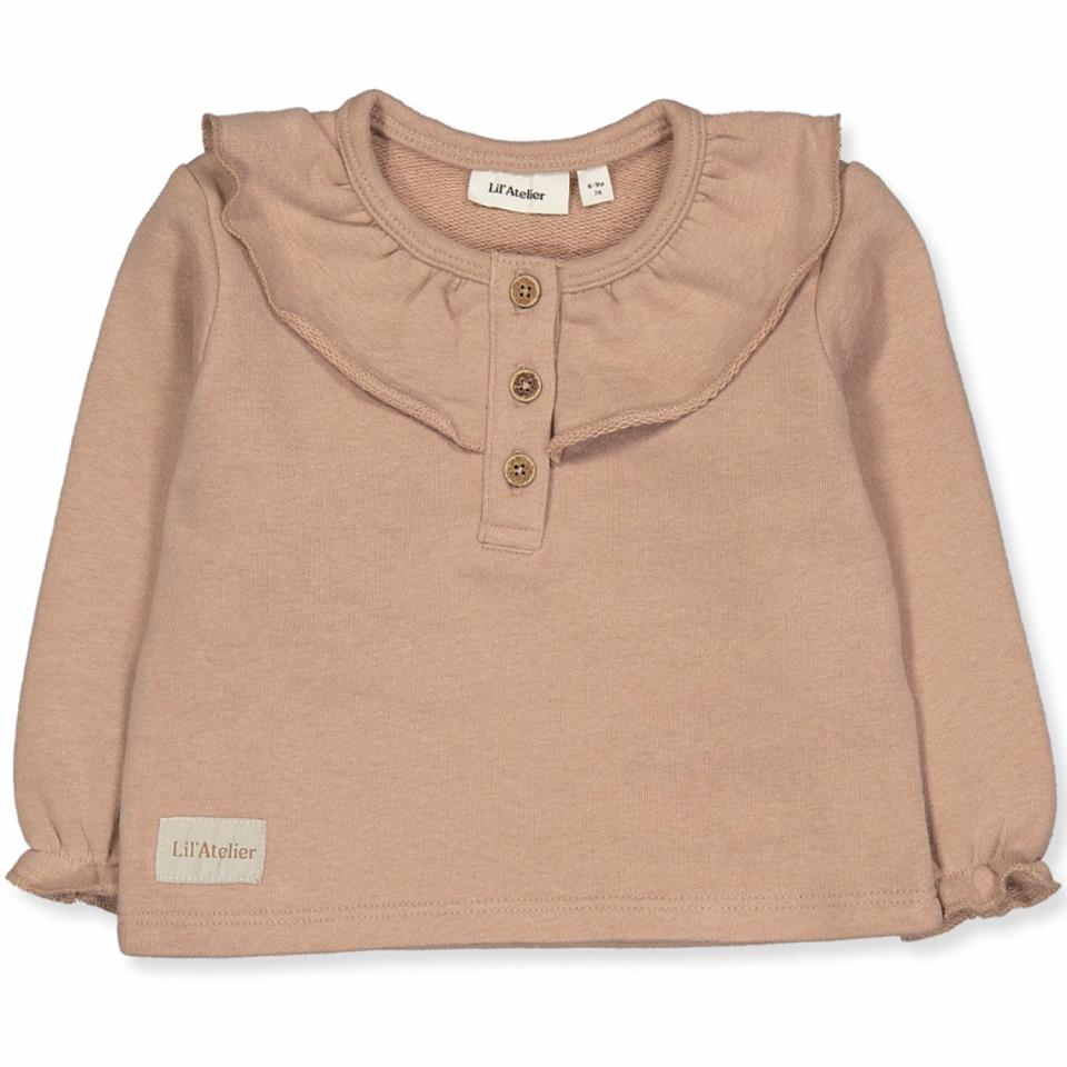 Selma sweatshirt