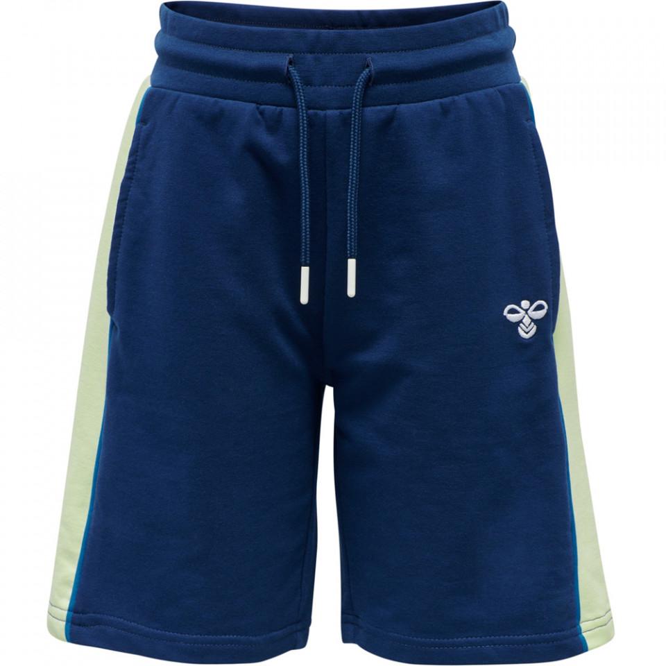 Defender shorts