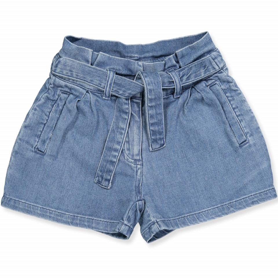 Fie shorts
