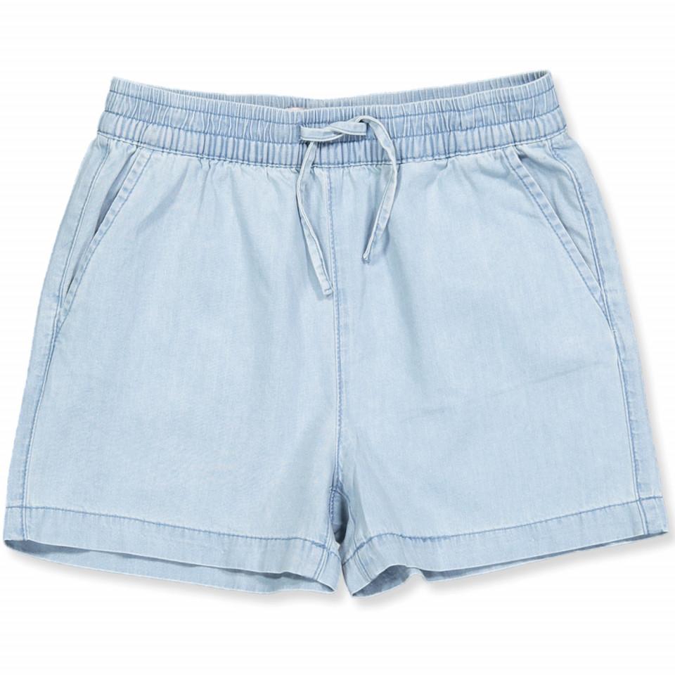 Pema shorts