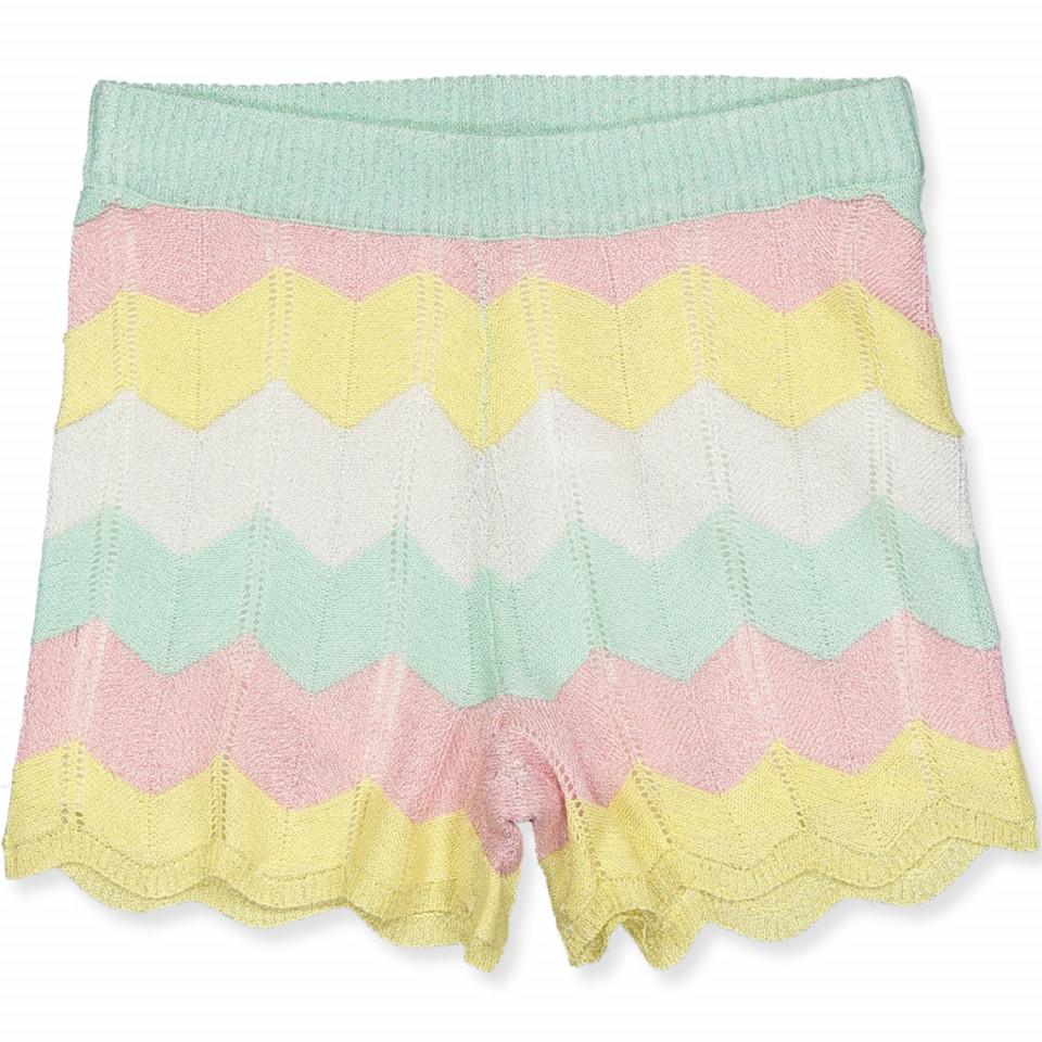 Anny shorts