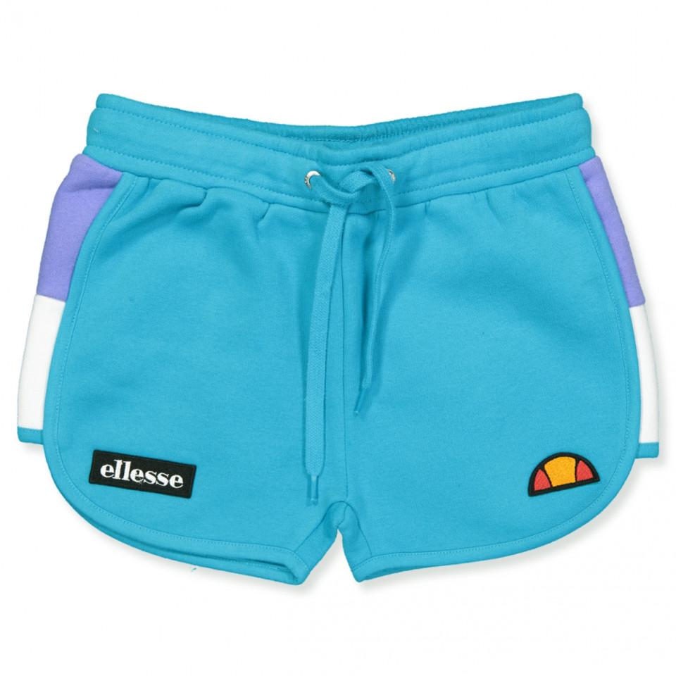 Biscutti shorts