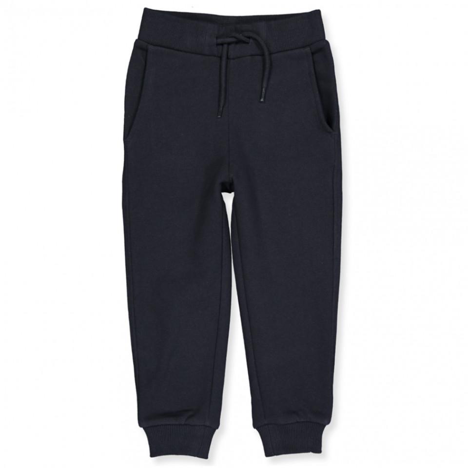 Organic Rue sweatpants