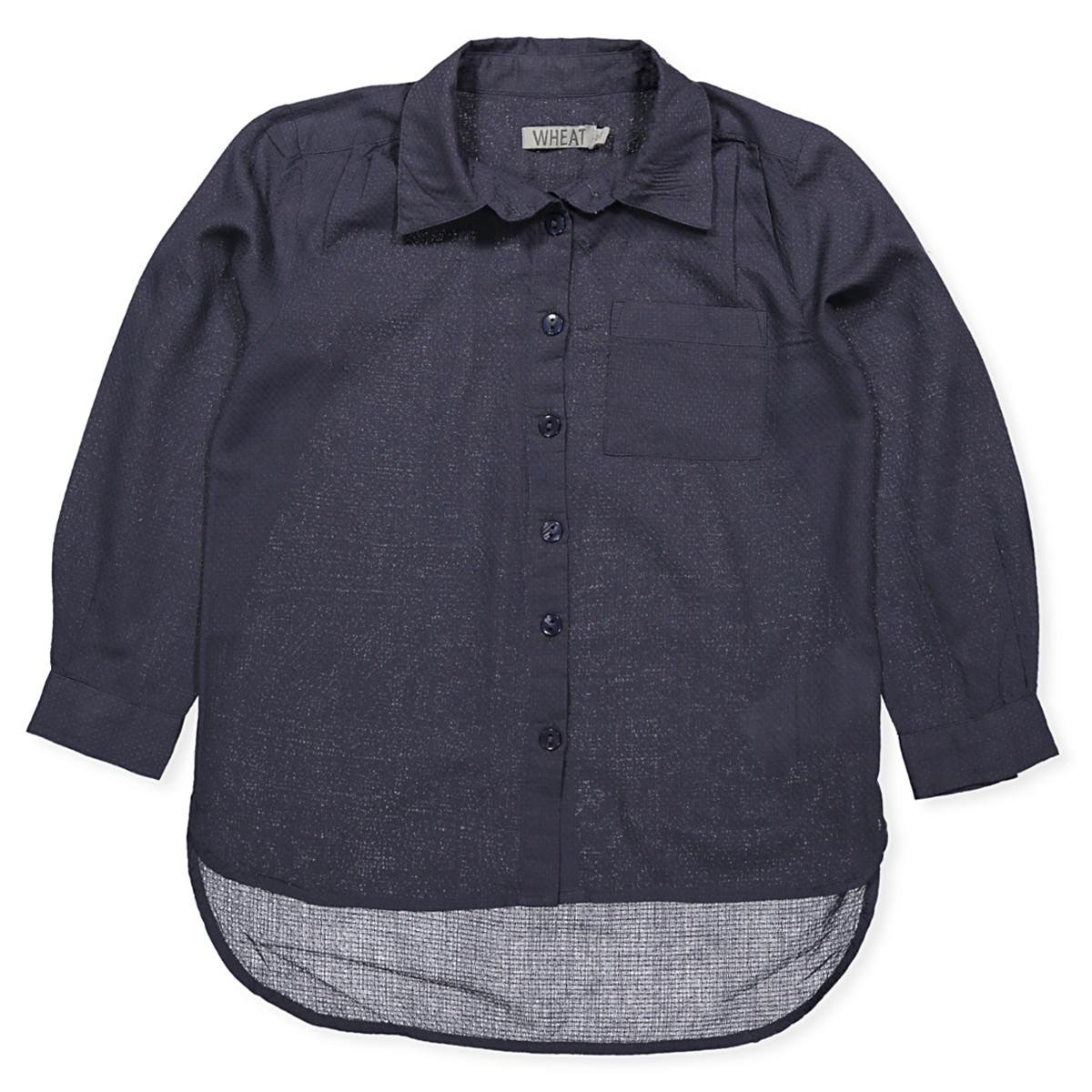 Soffy skjorte