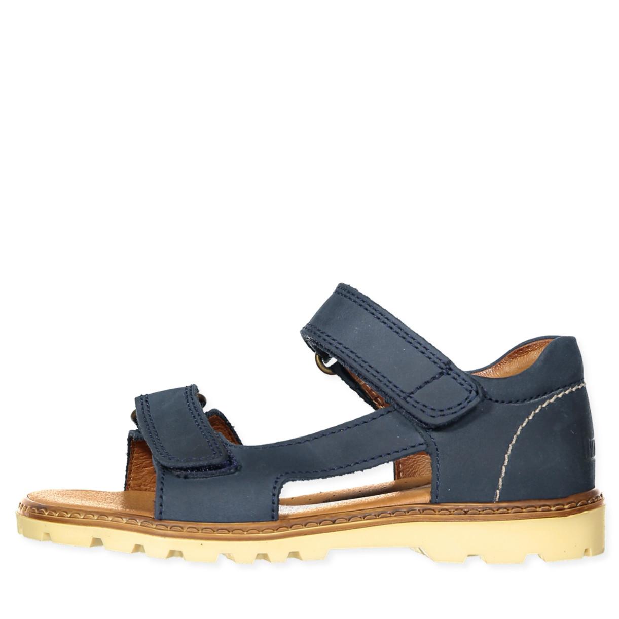 Tiihl sandaler