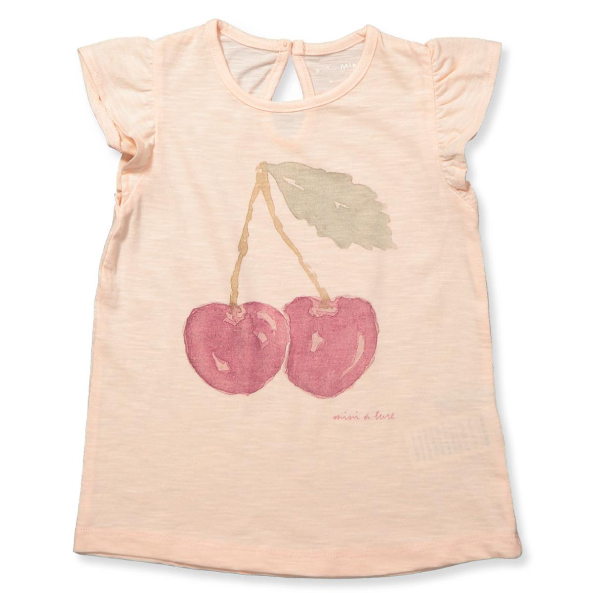 Decia t-shirt